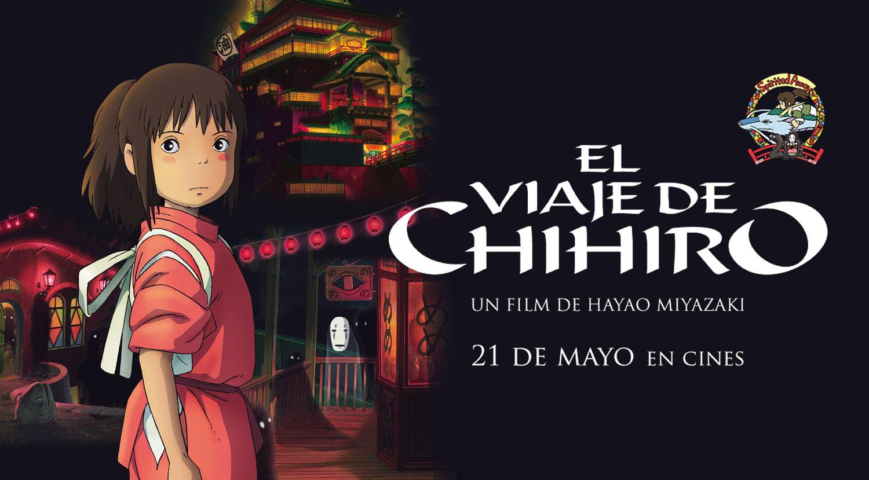 chihiro-banner-reeestreno.jpg