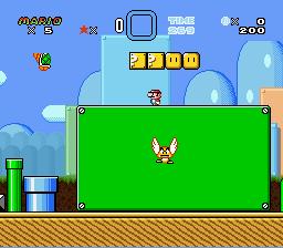 Super-Mario-World-00006