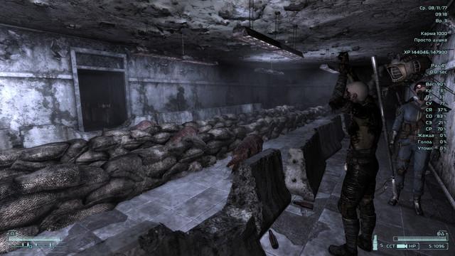 Fallout-NV-2018-11-22-07-34-30-814