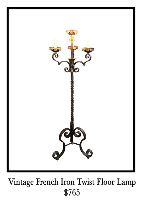 iron-twist-floor-lamp