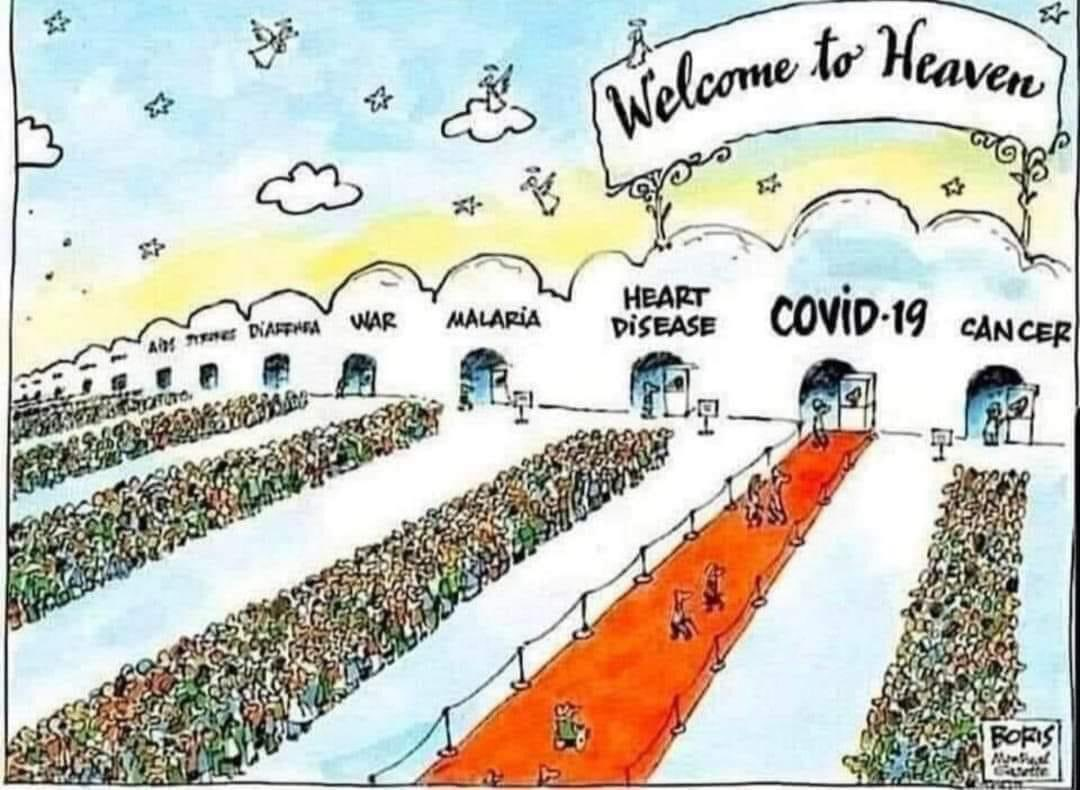 welcome-to-heaven