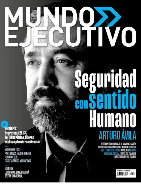 [Imagen: Revista-Mundo-Ejecutivo-noviembre-2020.jpg]
