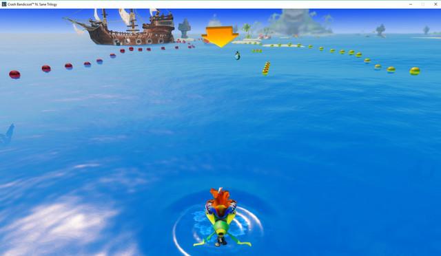 Crash-Jetski-easy-swap