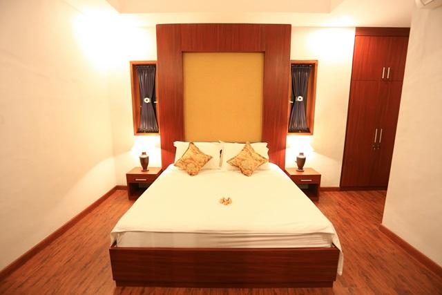 HVS016-BEDROOMS
