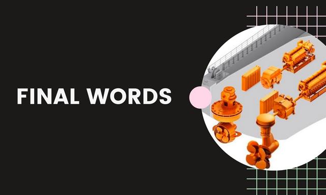 Final-Words