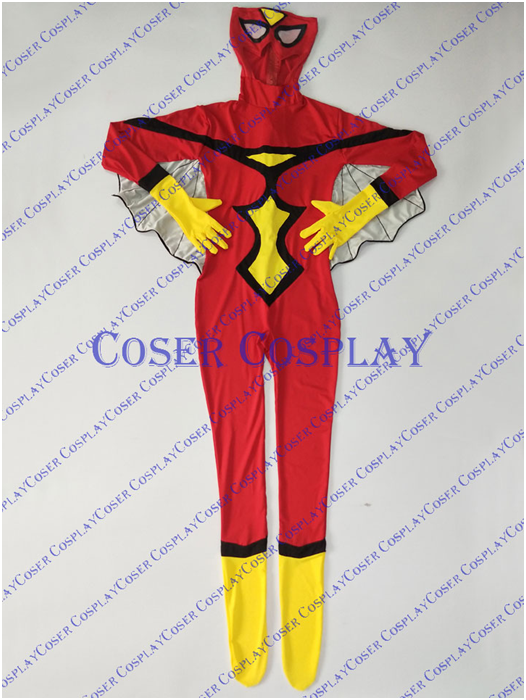 Cosplay Costume Store Brings New & Exciting Costume Collection for Women Customers
