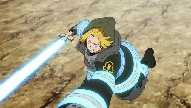 anime24501.png