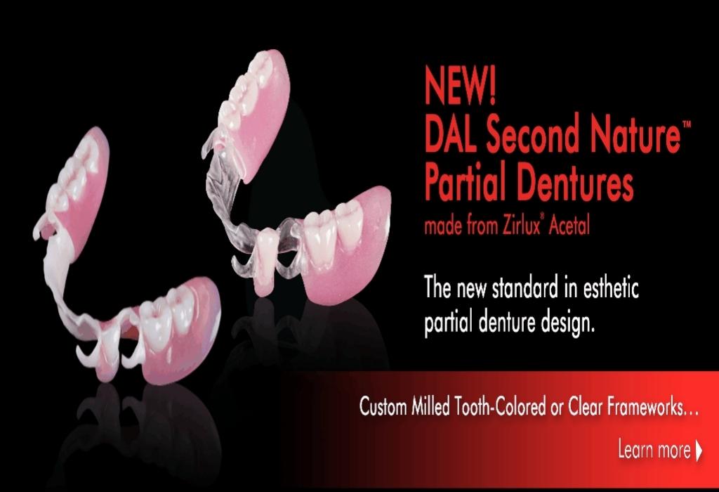 Dental Care Association Kirei-Kenkou