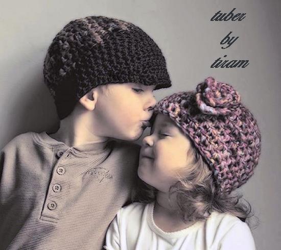couples-enfant-tiram-74