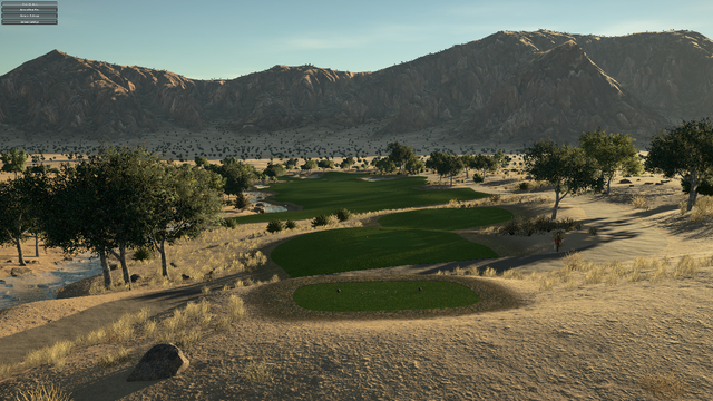 The Golf Club 2019 3_13_2020 2_50_56 PM.png