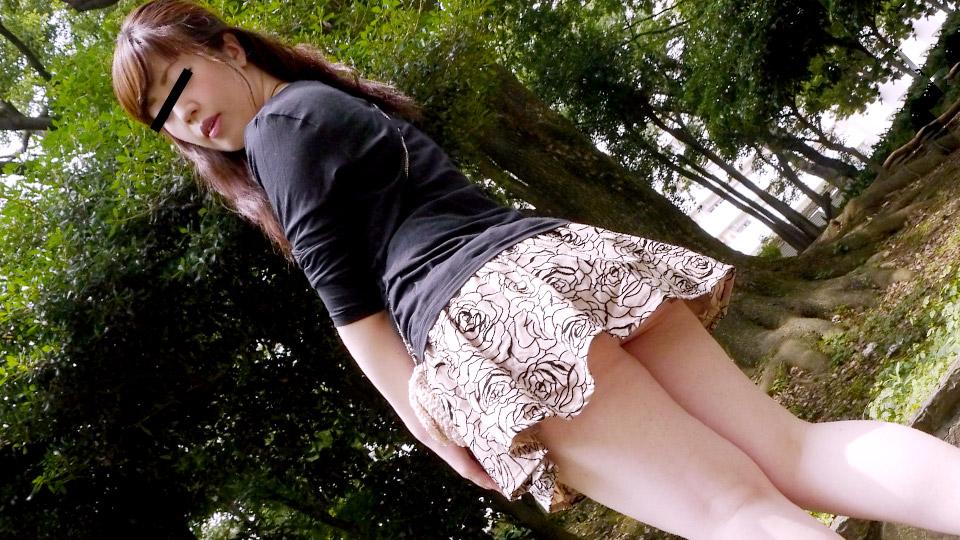 pacopacomama 092220 361 - Pacopacomama 092220_361 Muchimuchi Mature Woman Inviting With Super Mini Skirt