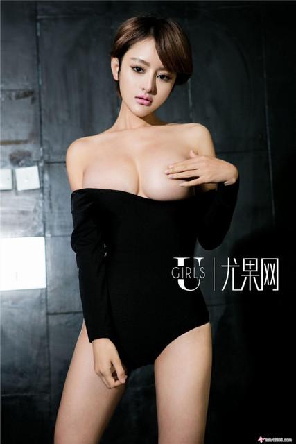 SiByl李思宁