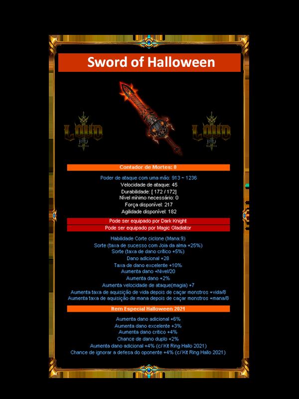 [Imagem: Sword-Hallo.png]