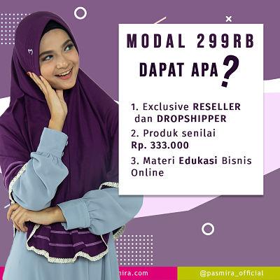 Modal-299-rb