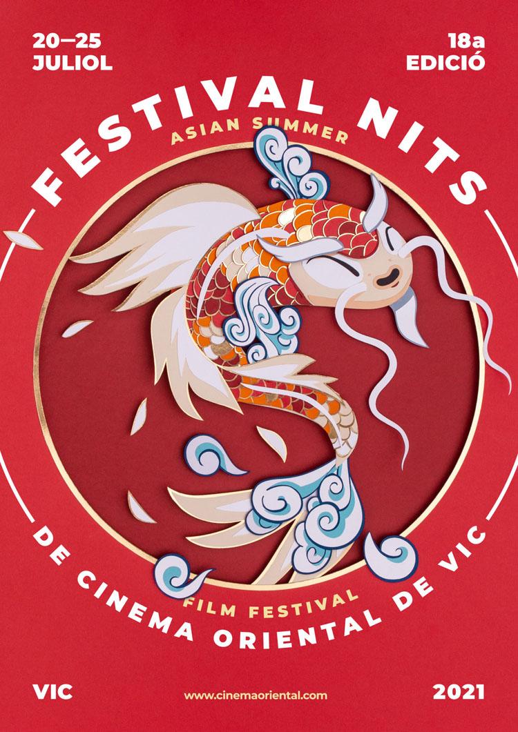 Festival-Nits2021-WEB-scaled-poster-web.jpg