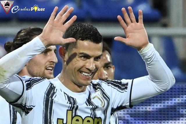 Isu yang Berkembang, Aguero ke Barcelona, Ronaldo Pulang ke Real