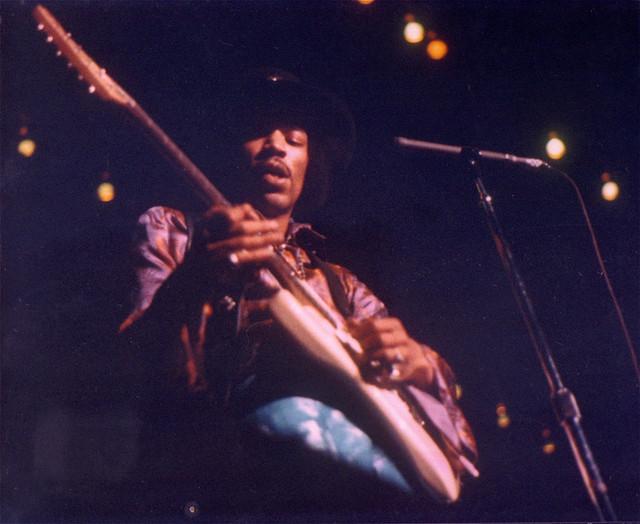 Seattle (Center Arena) : 12 février 1968 241888436-10226254936023593-1925028086379121365-n