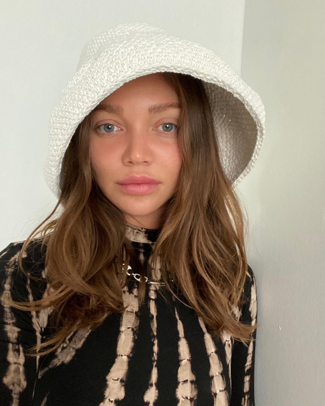 Jessie-Andrews-Wallpapers-Insta-Fit-Bio-6