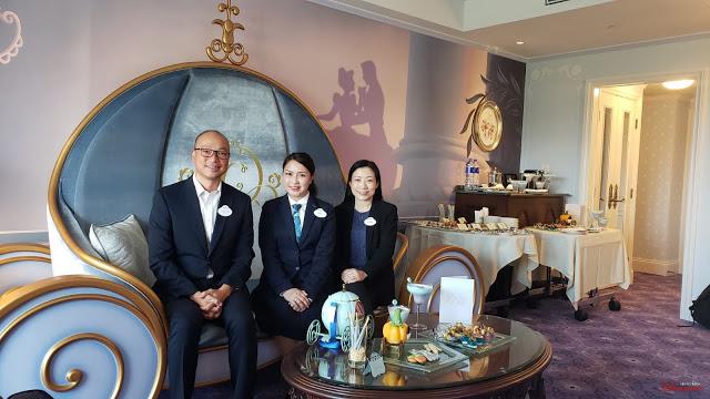 Hong Kong Disneyland Resort en général - le coin des petites infos - Page 14 CIN2