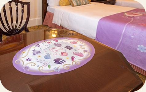 [Tokyo Disney Resort] Guide des Hôtels - Page 5 Xx25