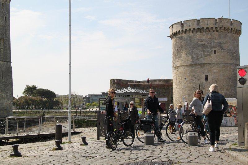 [17] Traversée de La Rochelle - 19 mai 2019 IMG-1392