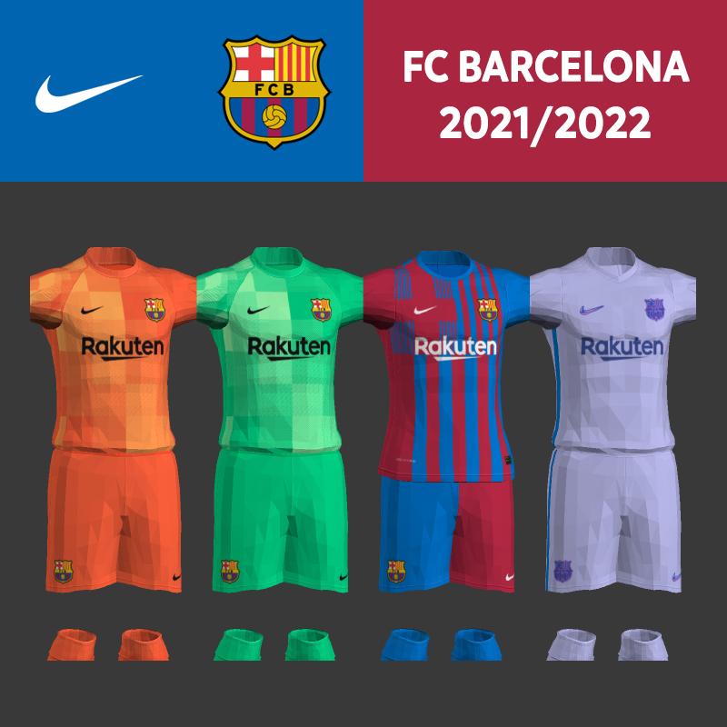 [Image: barcelona-2021-2022.png]