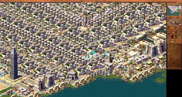 Sandbox-Alexandria-screenshot-1