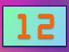 tu-top-20-12.png