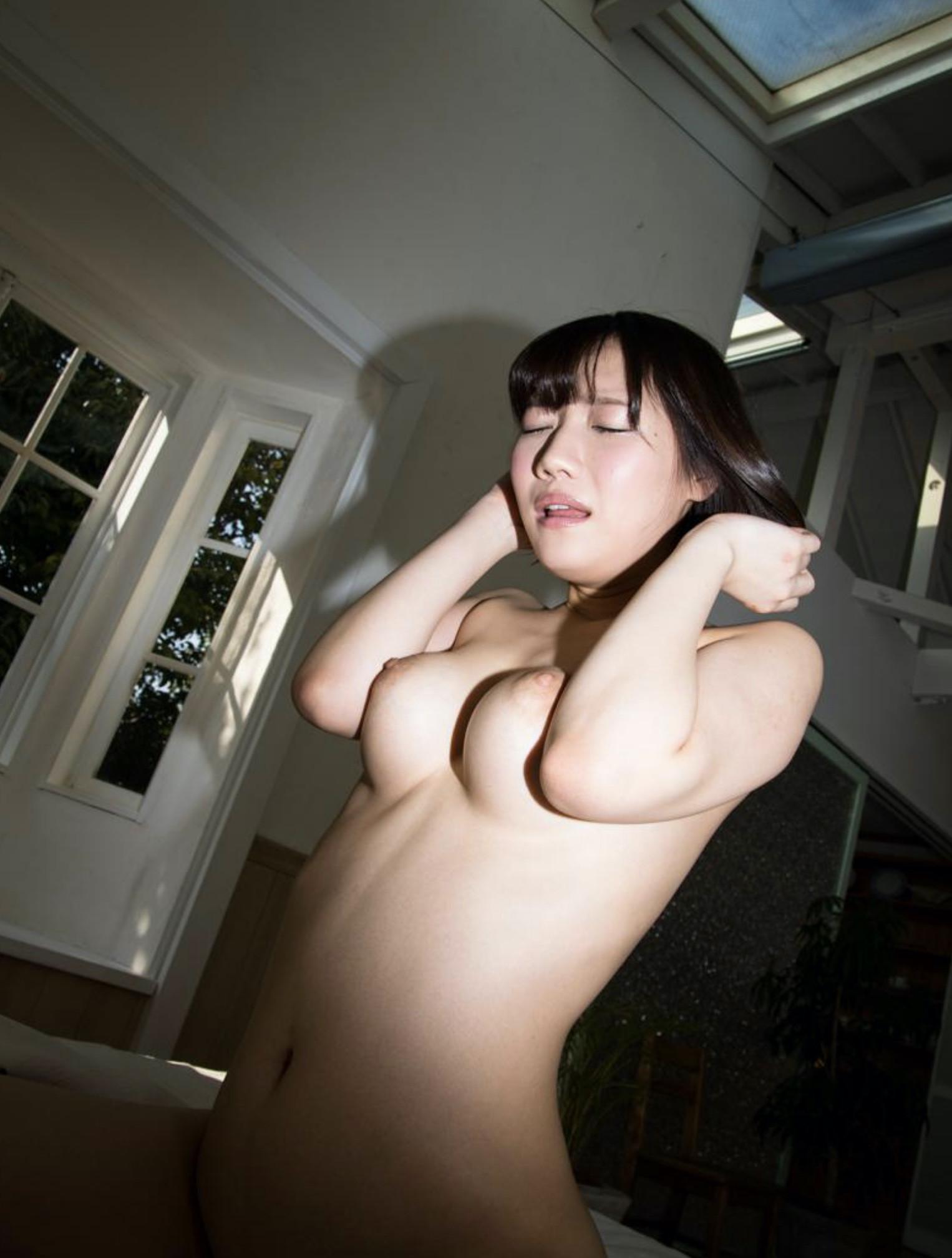 菊川みつ葉 写真集 Hetairai 136