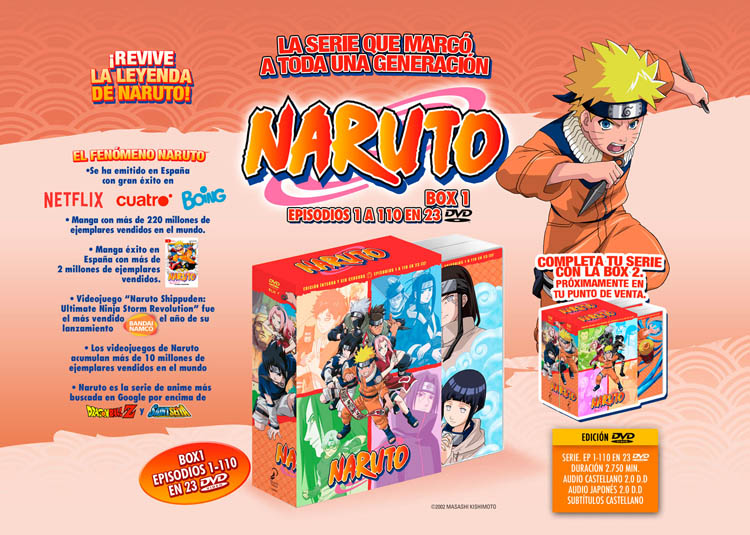 Naruto-BOX.jpg