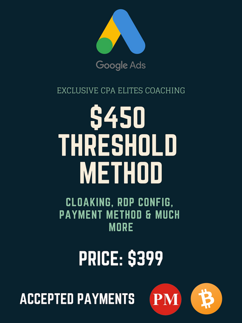 [Image: 450-Threshold-Method-2.png]