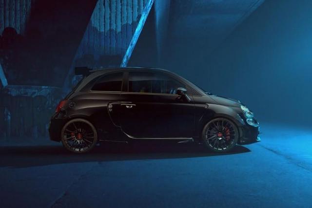 2015 - [Fiat] 500 Restylée - Page 24 EDB18741-96-C0-4085-9-C21-C543-A4-D2-DCCA
