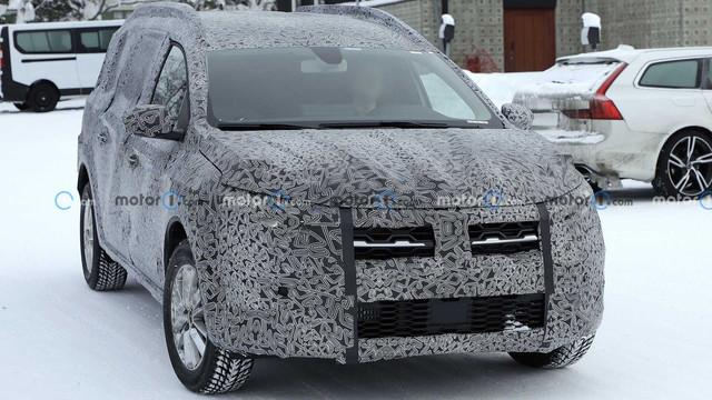 2022 - [Dacia] Jogger ED81-FEF8-780-D-4-D9-B-BBF8-D7-A25-C5-DC699