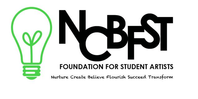 NCBFST Foundation: Art One Gallery