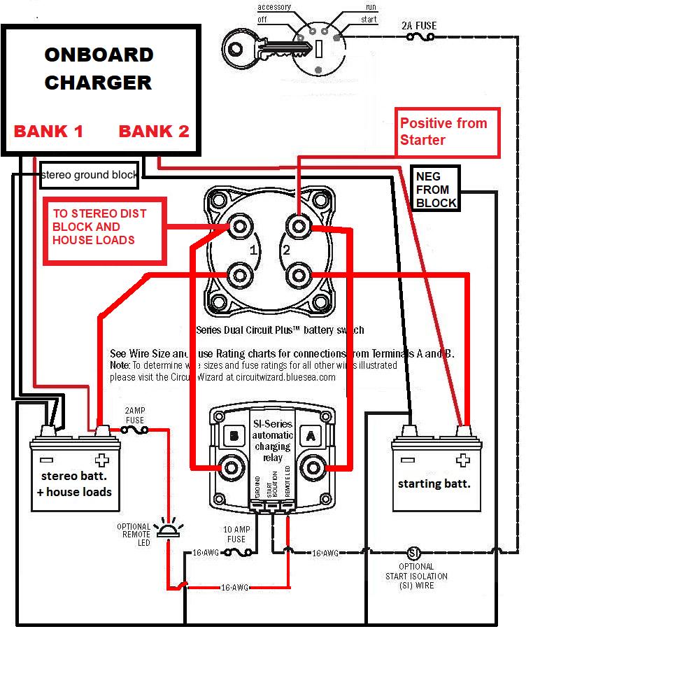 Blue-Seas-2-1-Wiring-Diagram-Rev-2-BQ.pn