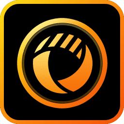 CyberLink PhotoDirector Ultra 12.0.2024.0 - 64bit [ENG] [Preactivated] [azjatycki]