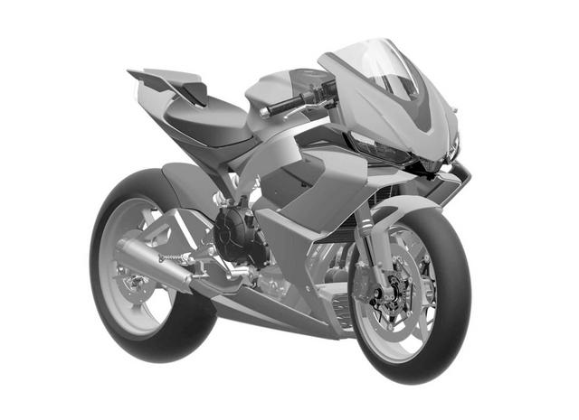 053019-2020-aprilia-rs660-concept-design-right-front.png