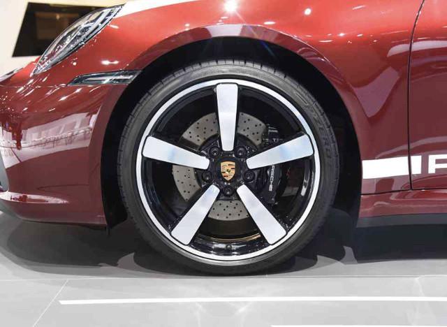 2018 - [Porsche] 911 - Page 22 EAC17746-5-CA1-4463-AF02-108-B0-F71-F040