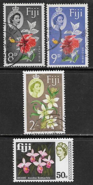 O Fidji 147