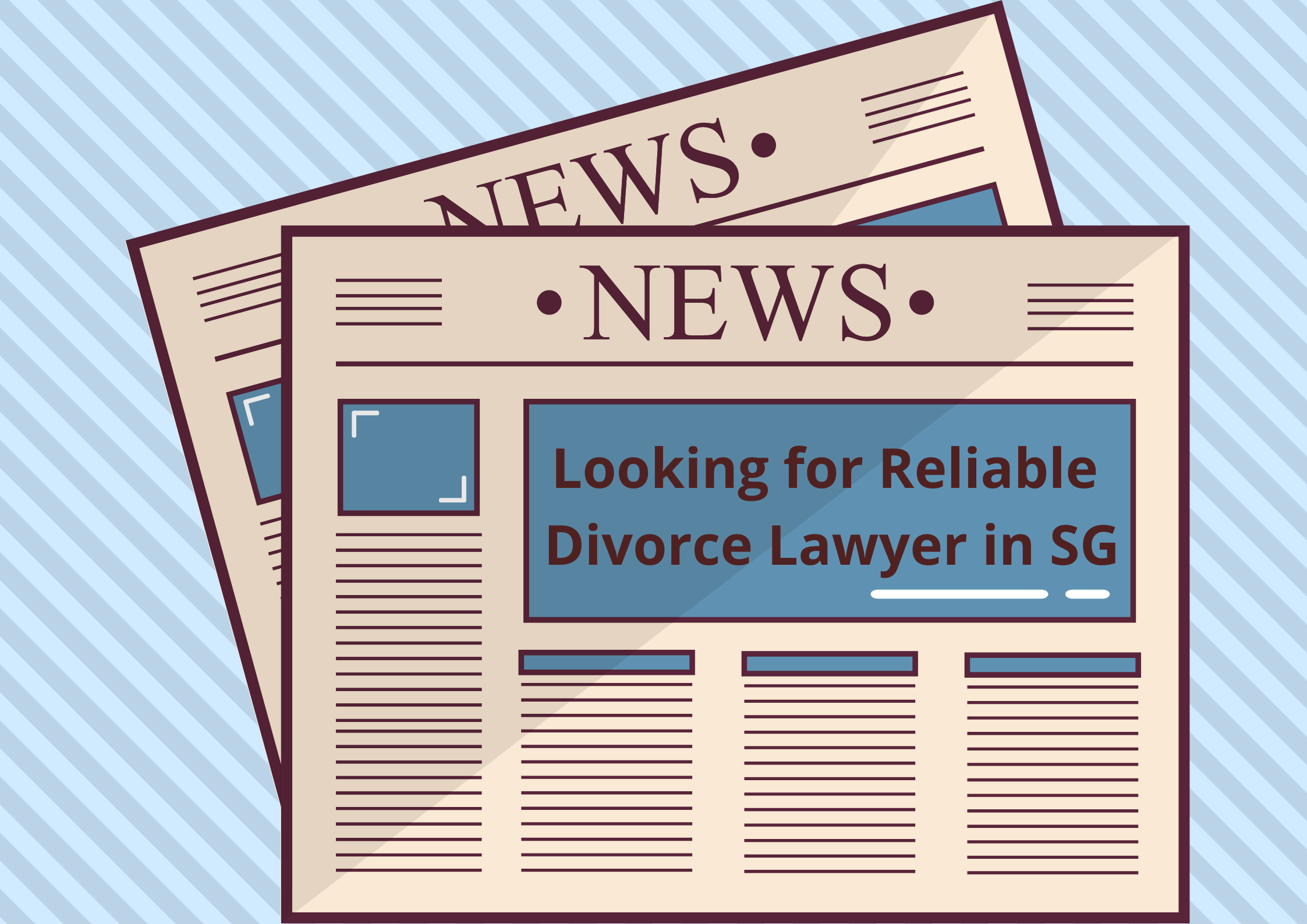 Looking-for-Reliable-Divorce-Lawyer-in-SG