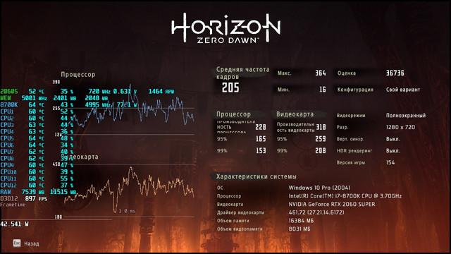 Horizon-Zero-Dawn-2021-03-11-21-14-43-394