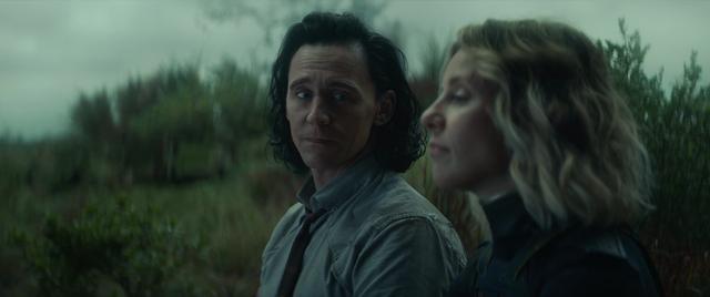 Loki S01 Episode 5 Screen Shot 2