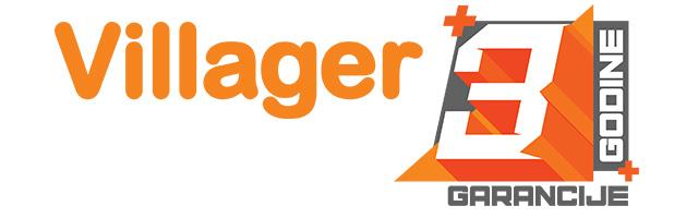 Vilager-garancija-3-godine