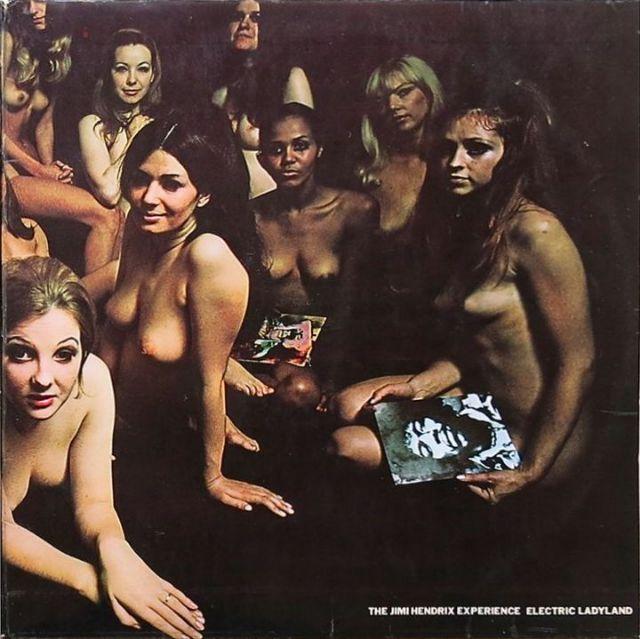 ужасно непристойные обложки альбомов2