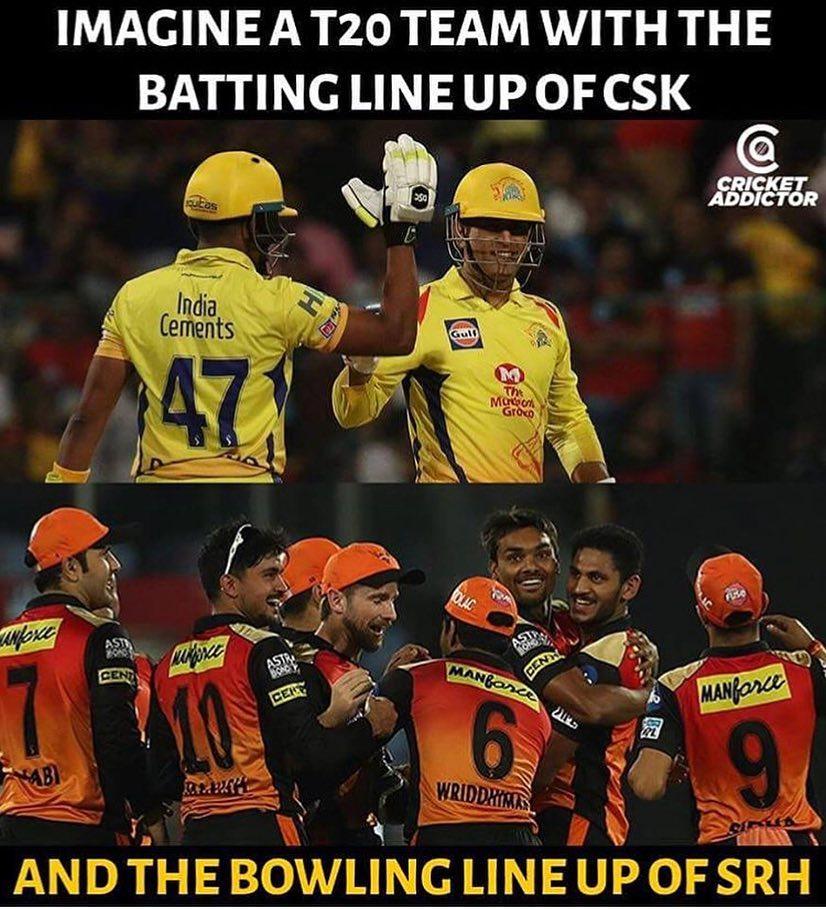 www-funny-memes-in-hindi-com-463-Dubal2-BMining2-BMemes2-B2528312529