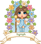 nymph-lhm-md-as-yeslj