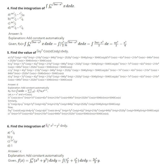 md-4-5-Google-Docs-02