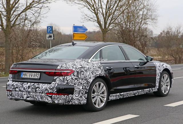 2017 - [Audi] A8 [D5] - Page 13 1022-BDCD-F742-4-CCB-9-F8-D-11-C4-EBBFCF22
