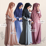 [Image: alhigam-mysha-homewear-amily-032.jpg]