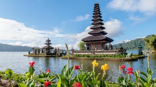 Tips-Wisata-Bali-2.jpg
